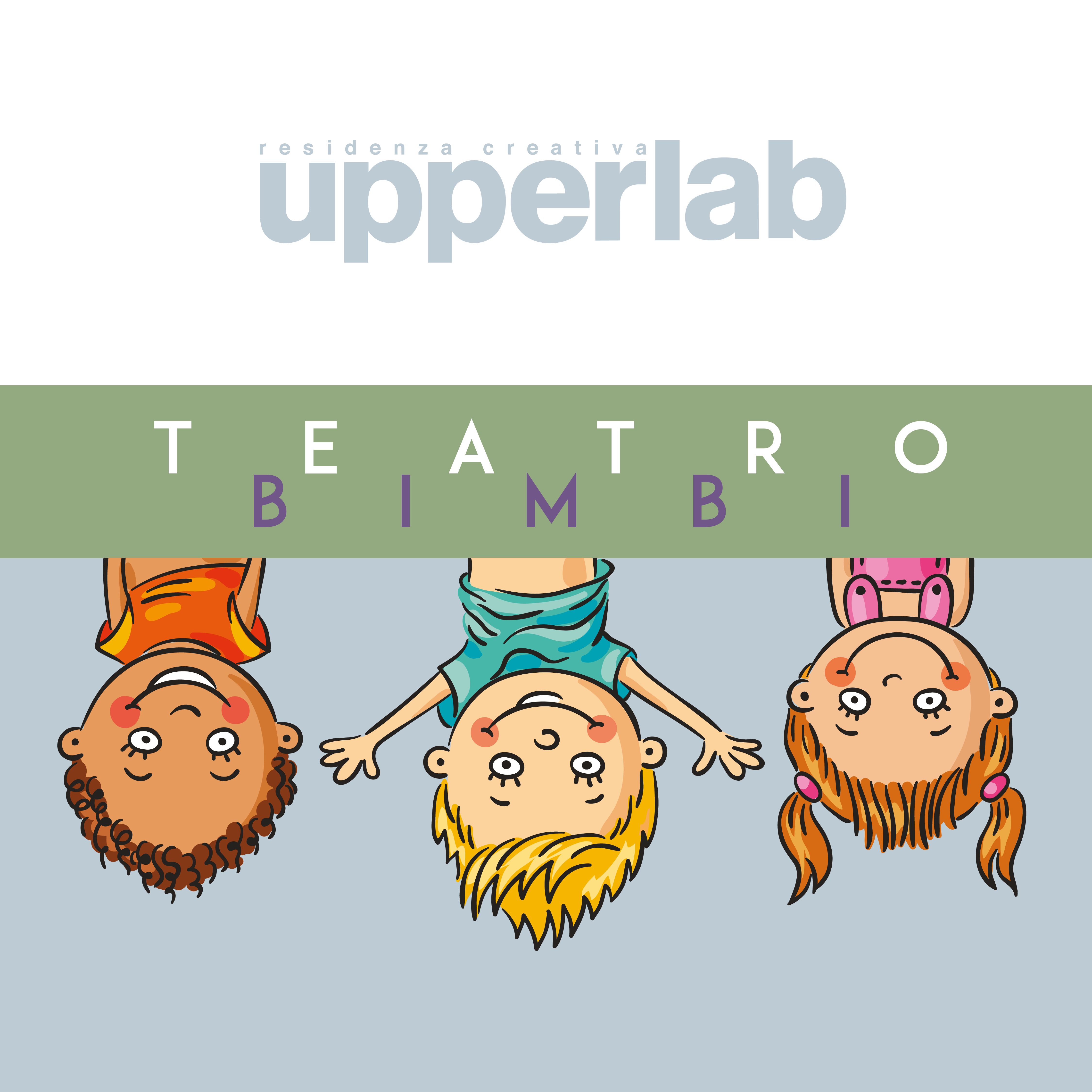 UpperLab